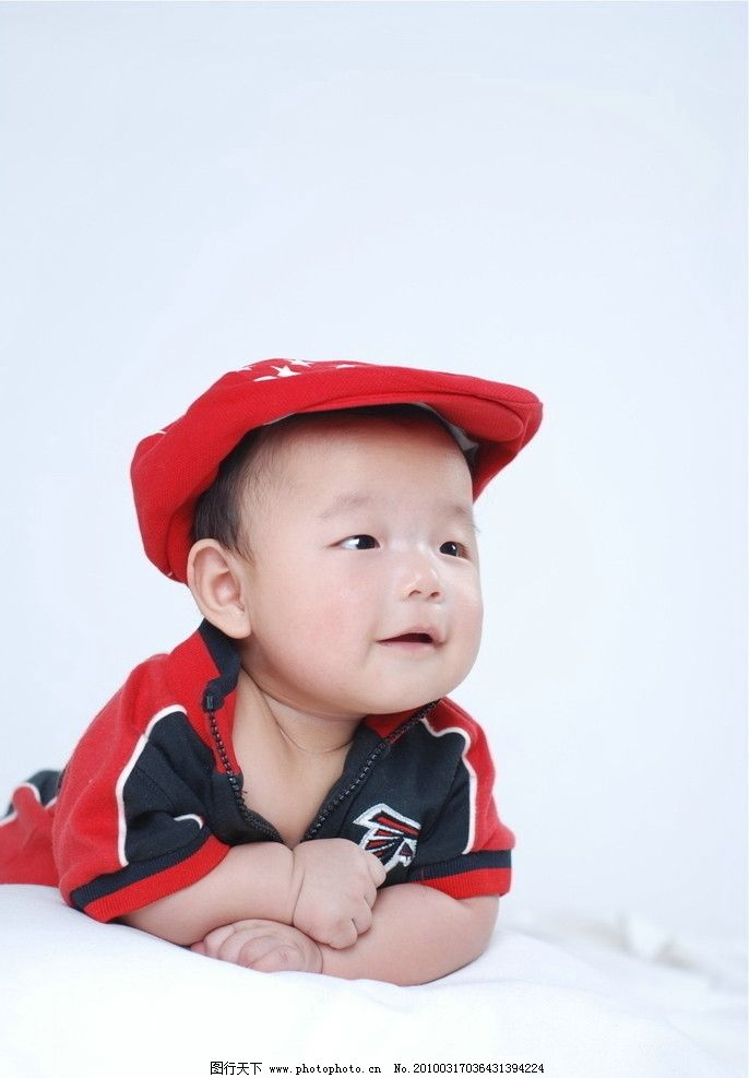 儿童写真照 童真 幼儿 小孩 可爱宝宝 宝宝写真 孩童 儿童幼儿