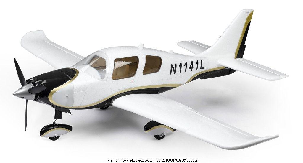 航模飞机 飞机 战斗机