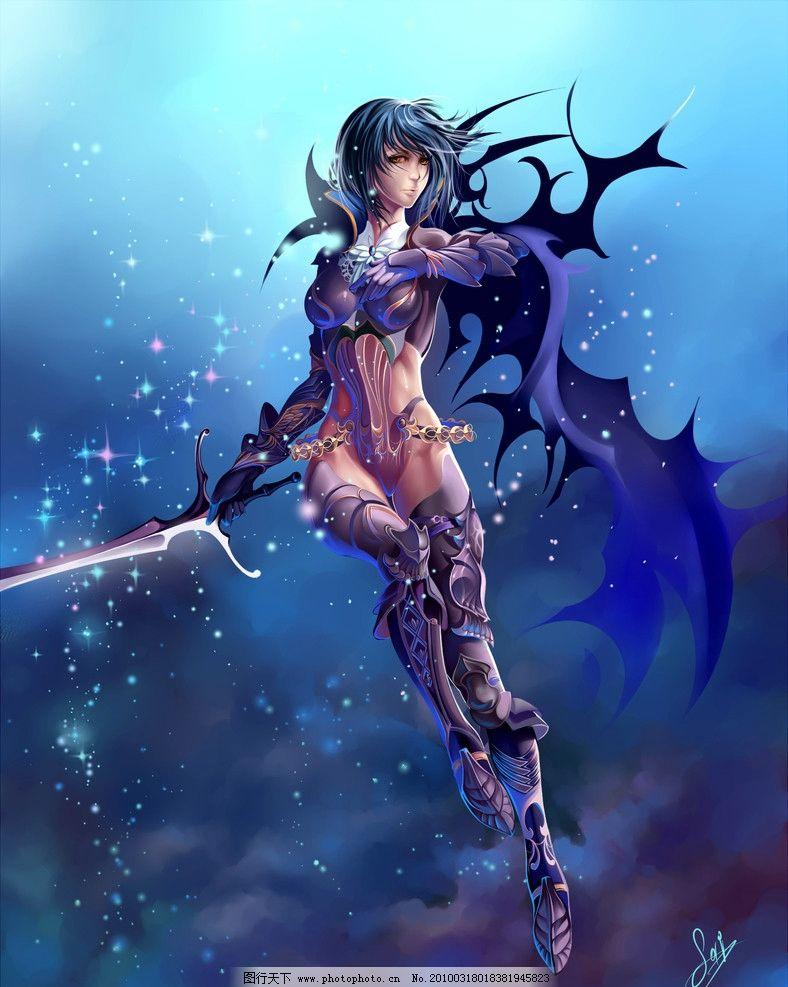 cg 美女 原画 角色 设定 人设 精灵 游戏 网游 cg原画 动漫人物 动漫