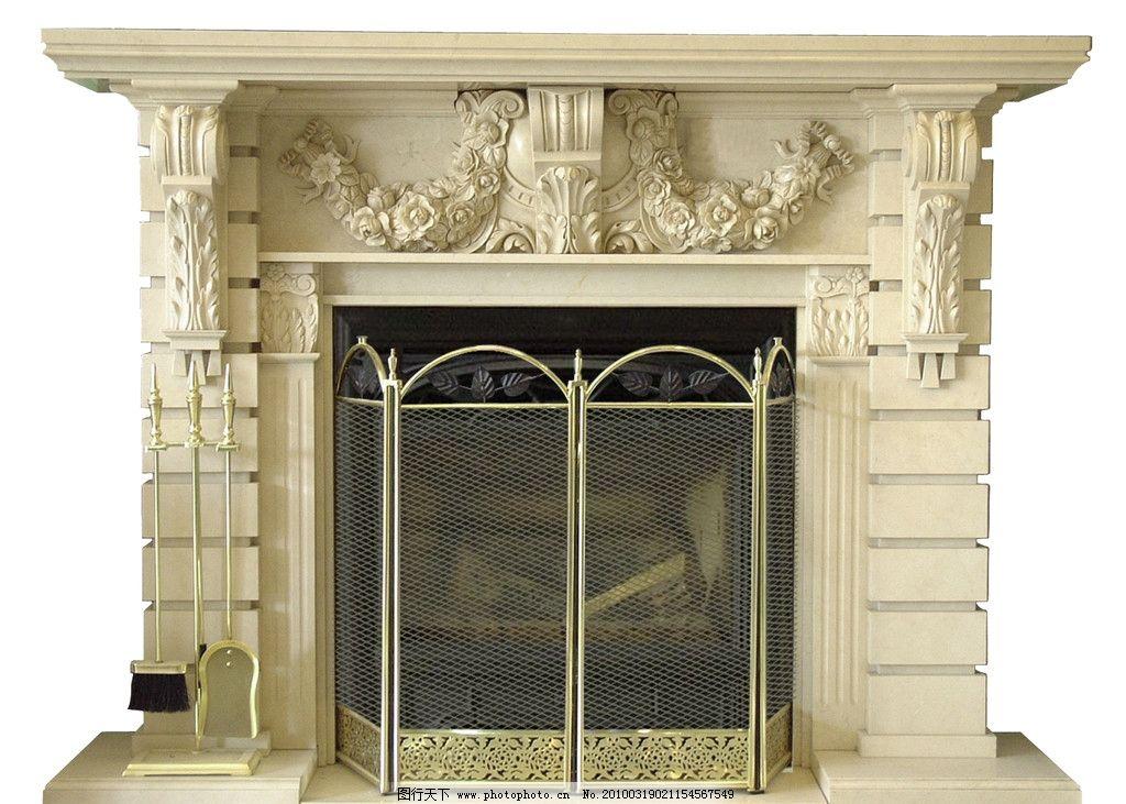 精致欧式家具壁炉 精致欧式家具 欧式 欧式家具 欧式模型 3dmax 家具