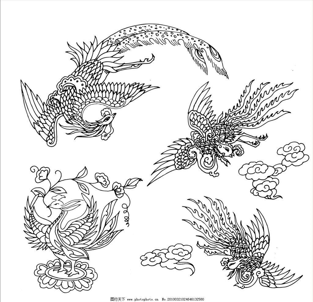 设计图库 生物世界 鱼类    上传: 2010-3-21 大小: 212.