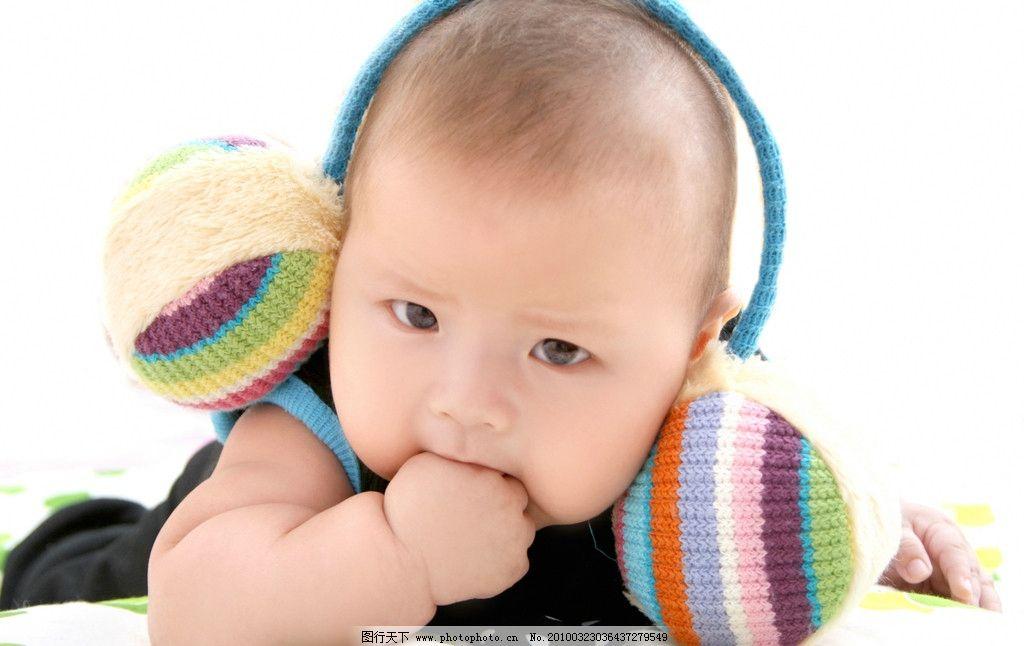 儿童世界 世界儿童 儿童 小孩 婴儿 幼儿 天真 可爱图片