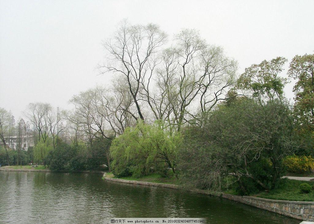 自然风景摄影照片图片
