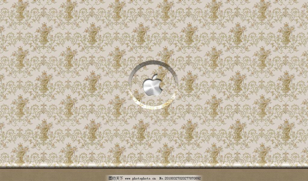 桌面壁纸 Apple壁纸 Windows壁纸 苹果壁纸 苹果 Apple主题 苹果电脑 壁纸 桌面 电脑壁纸 美丽壁纸 酷炫 电脑 系统 背景底纹 底纹边框 设计 72DPI JPG