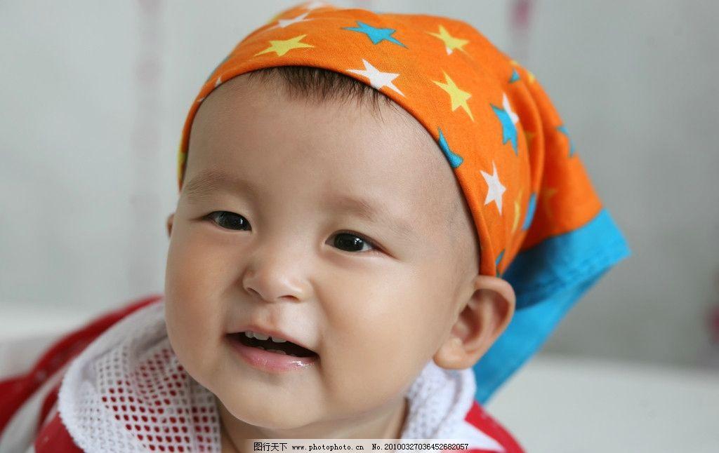 儿童 婴儿 婴儿照 婴儿写真 百岁照 幼儿 婴儿相片 小孩 可爱宝宝
