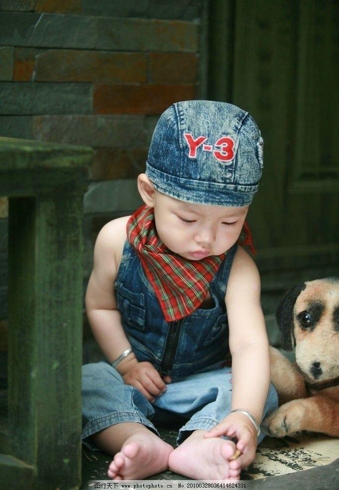 童童 儿童 儿童写真 童真 幼儿 小孩 可爱宝宝 宝宝写真 baby 宝宝 孩