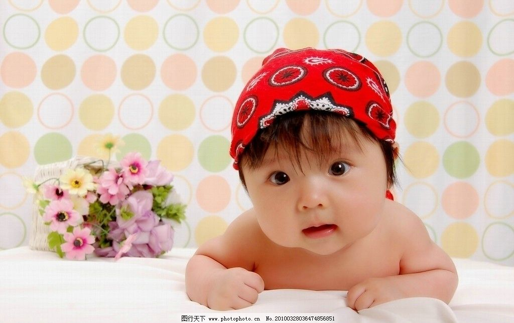 婴儿 儿童 儿童写真 童真 幼儿 小孩 可爱宝宝 宝宝写真 孩童