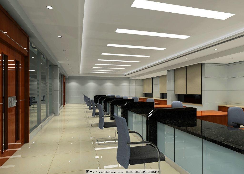 室内装饰图片_景观设计_环境设计_图行天下图库
