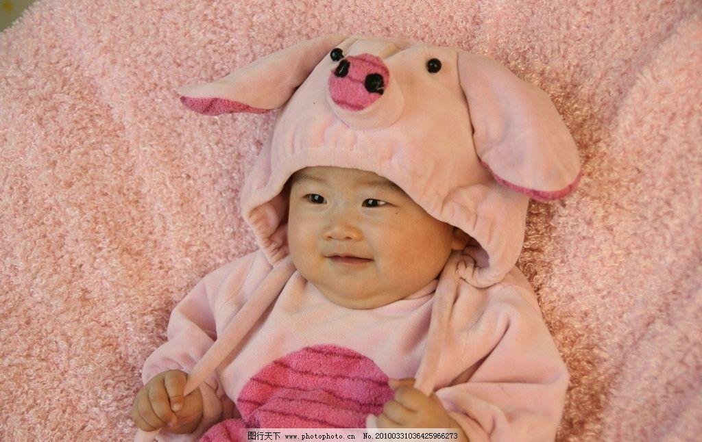 婴儿 儿童 儿童写真 童真 幼儿 小孩 可爱宝宝 宝宝写真 baby 宝宝