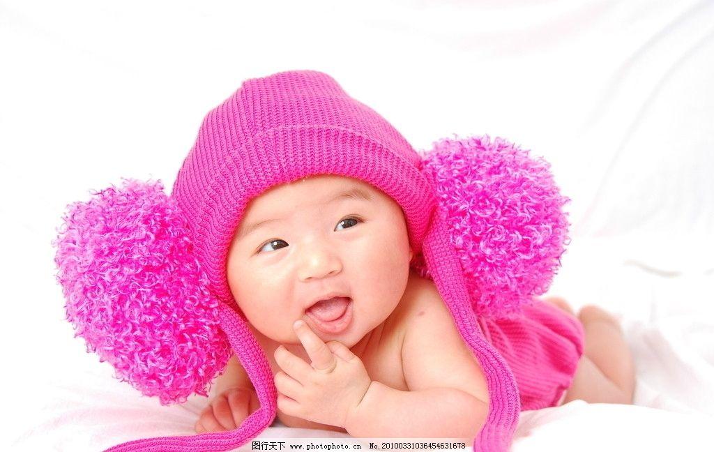 婴儿 儿童 儿童写真 童真 幼儿 小孩 可爱宝宝 宝宝写真 baby 宝宝 孩